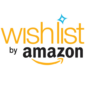 amazon-wish-list-transparent3